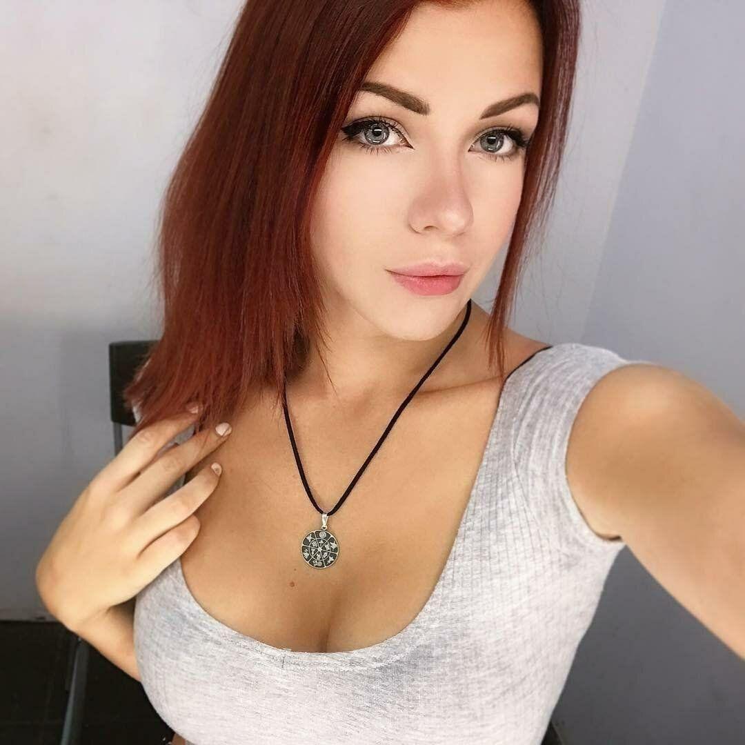 ג׳סיקה הלוהטת